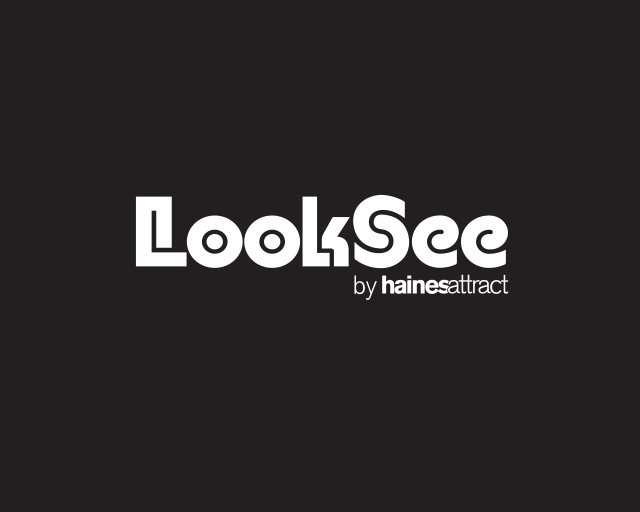 LookSee by HainesAttract